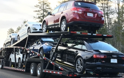 Trailering Tips That You Need To Follow In Summer