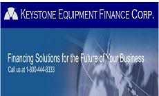 Keystone Equipment