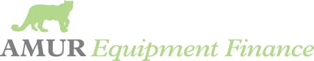AMUR Equipment Financing