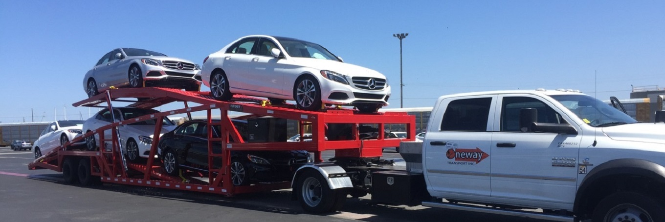 car hauling - Acur.lunamedia.co