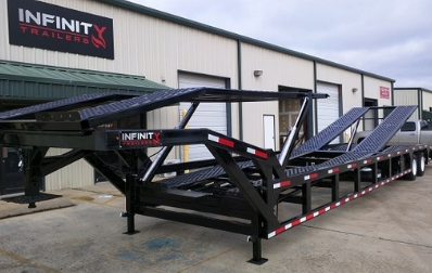 Safety Tips To Tow A Trailer