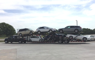 Important Points To Keep In Mind To Maintain Car Trailers