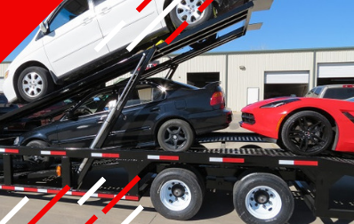 Importance of Upgrading All-Terrain Tyres in the Car Trailers