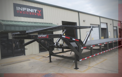 Car Trailer Buying Guide: Important Things To Consider