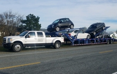 Why High-quality Car Trailer is Beneficial Over a Cheap Car Trailer?