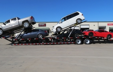 5 Secrets To Reveal Before You Buy A Car Hauler