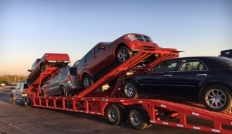 4 Car Trailer Maintaining Tips: Expert Guide