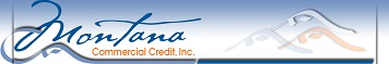 Montana Commercial Credit, Inc