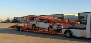 auto transport and manufacturing